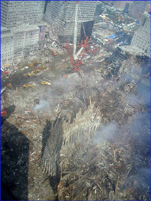 wtc_overview_west_1.jpg